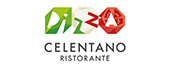 Pizza Celentano Restorante