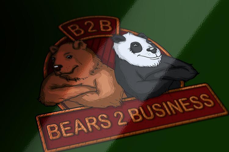 b2b_logo