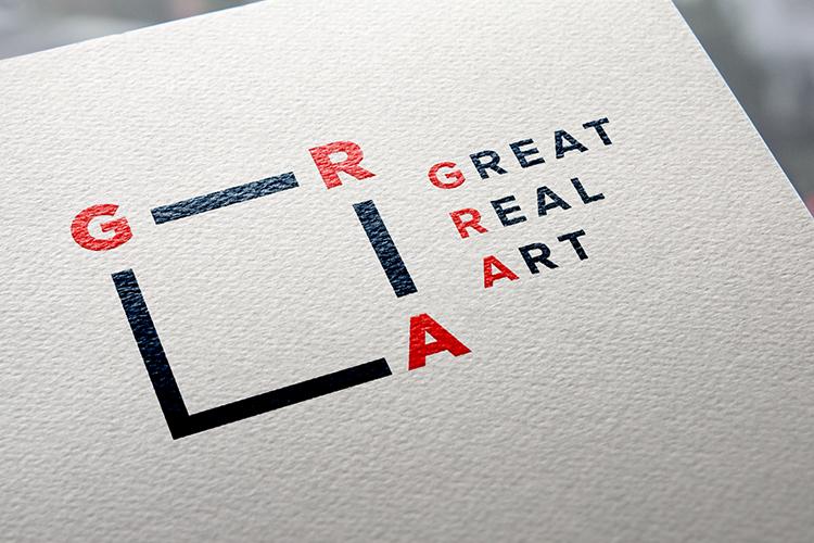 Картинки по запросу «Great Real Art»