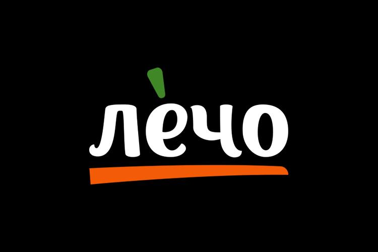 lecho_name
