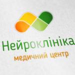 http://must.marketing/wp-content/uploads/neyro1-150x150.jpg