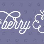 Teen Berry – зручна білизна для дівчат