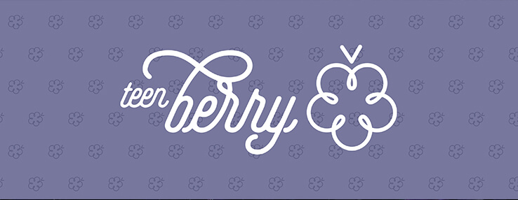 preview_teenberry