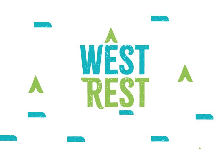 west0